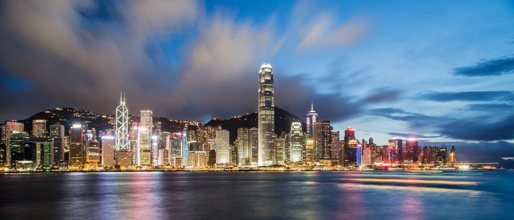 Hong Kong Visa For Indian Citizens Byevisa Com